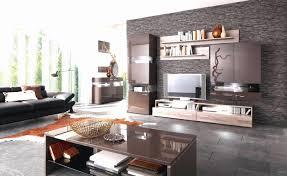 best of holz deko wand wohnzimmer concept dekoration