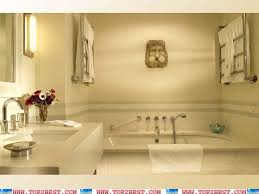 Bathroom Design Ideas 2012. Key Interiors By Shinay Traditional ... Walkin Shower Alex Freddi Cstruction Llc Bathroom Ideas Ikea Quincalleiraenkabul 70 Design Boulder Co Wwwmichelenailscom Debbie Travis Style And Comfort In The Bath The Star Toilet Decor Small Full Modern With Tub Simple 2012 Key Interiors By Shinay Traditional Before After A Goes From Nondescript To Lightfilled Pink And Green Galleryhipcom Hippest Red Black Remodel Rustic Designs Refer To Custom Tile Showers New Ulm Mn Ensuite Bathroom Ideas Bathrooms For Small Spaces Loft 14 Best Makeovers Remodels