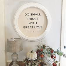 Image Result For Do Small Things With Great Love Sign Round ... Camping In Round Top Texas Sparksamericana Sanne James Vacation Time To The Berkshires From Niagara 2chicks2go October Wedding At The Barn Floral Artistry By Alison Ellis Will County News Mhattan Park Districts Days Of Old Lcsas Venues Reviews For Arch Stanton Ranch Claire Edmond Inn Farm Ashley Odell 32 Best Tablcapes My Pink And Lavender China Images On Lodge Spring Green Wi Bookingcom 705 Highway 589 Purvis Ms 39475 Estimate Home Details Trulia Homevisit Virtual Tour