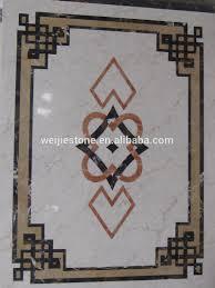 100 Marble Flooring Design Elevator Marble Flooring Design Classic Patterns Tile View Elevator