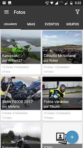 100 Tow Truck In Spanish Riders For Android APK Download