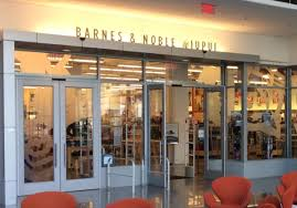 Some Barnes & Noble College Stores Drop Textbooks, Too Barnes Noble Customer Service Complaints Department College Bookstore Opens In Hahne Co Building Buy Or Rent Psychology Textbooks Save Up To 90 Nobles Beloved Quirky 5th Ave Store Has Closed For Good And Noble Textbook Buy Back Art X Ray Reading Secrets Closes The Book On Fifth Crains New Bookstore Has Home Southern Miss Gulf Park Its Backtoschool Time At Nmsu Despite Ereader Valuengine Rates A Hold Lead Uconns Operation Uconn Today First Etextbook Experience With Yuzu