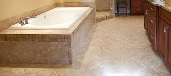 Saltillo Tile Cleaning Los Angeles by Tile And Grout Cleaning Stoneage Resotoration Services Inc