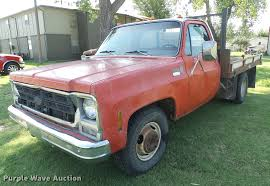 1979 Chevrolet Scottsdale 30 Flatbed Truck   Item DD5873   S... 1991 Chevrolet Scottsdale 1500 Pickup Truck Item K3166 S 2016 Nissan Titan Xd Driven Top Speed Lifted Trucks Used Phoenix Az Truckmax Is Chevy Planning A Reborn Silverado Gm Authority Mediumduty More Versions No Gmc 1979 30 Flatbed Dd5873 1988 70 Fire K5852 Sold Twelve Every Truck Guy Needs To Own In Their Lifetime Isuzu Giga Wikipedia 1981 J6965 So