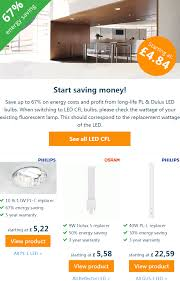 Latest Any-lamp Discount Codes, Vouchers - December 2018 25 Off Suncrown Promo Codes Top 2019 Coupons Promocodewatch Houzz Coupon Codes Coupon 45 Fniture Code Marks Work Wearhouse Coupons Sept New Gleim Ea Review Discount Code Exclusive Lids Canada Back To School Promotion Save 30 Free 10 Off 2017 20 Off Cou Kol Granite Southwest Airlines February Sephora Holiday Bonus Event 15 To Best Practices For Using Influencer Ppmkg Jaxx Beanbags