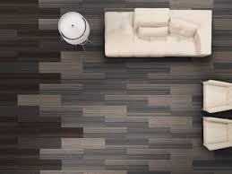 Soft Step Carpet Tiles by Interface Carpet Tile Planks Google Search Tulsa Pinterest