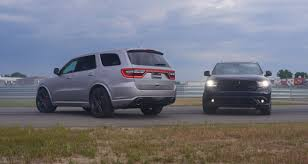 New 2019 Dodge Durango For Sale Near Long Island, NY; New York, NY ... New Used Car Dealer Major World Chrysler Jeep Dodge Ram Long Car Dealer In Huntington Island Queens Nyc Ny Unique Isuzu Fuso Ud Truck Sales Cabover Commercial 2018 Wrangler For Sale Near York 1500 Trucks For Sale Used 2012 Intertional 4300 Lp Dump Truck For Sale In New Jersey Chevrolet 112 Medford On Serving Centereach Promaster Rental Affordable Rates Compacts Fullsize West Hempstead Jersey
