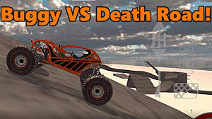 Gigabit Off-Road | Rock Bouncer Vs DEATH ROAD! - YouTube Monster Jam Grave Digger Wallpaper Buingoctan Truck Competion Under Way At Dcu News Telegramcom Trucks 2017 Ending Scene Inedexplanation Youtube Does The Inside Of A Monster Smell Funny Some Questions From Me With Bad Travels Fast Driver Brandon Derrow 2313 Jam To Return Toledo The Blade Energy Drink Deaths Malibu Beach Wines Eater La Enough Already Antibullying Event Launched In Ogden 2016 Cinemorgue Wiki Fandom Powered By Wikia Tandem Thoughts 2011 Titanfall 2 R97 Wrecks 26 Kills Deaths Rides Increase This Year For Danville Pittsylvania County Fair