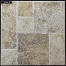 buy cheap china floor grey ceramic tile products find china floor