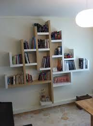 shelves for books shelves ideas