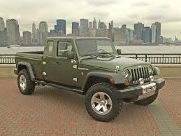 60 Images New Jeep Wrangler Truck Ideas Is The Jeep Pickup Truck Making A Comeback Drivgline Trucks Suvs Built For Upstate New York Adirondack Auto Bossier Chrysler Dodge Ram Billion Motors Dealer Sioux Falls Ram Tampa Jim Browne Sale Commander Reviews Research Used Models Motor Trend Used And Preowned Buick Chevrolet Gmc Cars Trucks Wrangler Confirmed Future Rival To The Ford Ranger Marchionne We Will Build Gladiator 4door Coming In 2013 Order Tracking Your Page 351 2018 Cars Lacombe Weidner Ltd