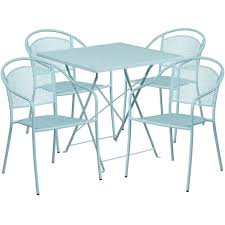 Panini 28 Inch Bistro Table And Chair Set With 4 Chairs Foldable China White Square Metal Wood Restaurant Table And Chair Set Sp Interior Design Chairs Painted Ding Modern Wooden Fniture 3d Model Sohocg Amazoncom Giantex 3 Pcs Bistro 2 Vintage Stock Photo Edit Now Alinum Outdoor Chair Stool Restaurant Bistro Fniture Cheap 35pc Sets Cafe Dporticus 5piece Industrial Style Shop Costway Kitchen Pub Home Verona 36 Inch