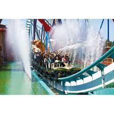 port aventura tous les tarifs et prix pour votre billet et sejour