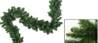 Realistic Artificial Christmas Trees Nz by Amazon Com Darice 9 U0027 X 10