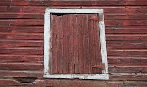 Free Images : Countryside, Floor, Window, Building, Old, Barn ... Barn Window Stock Photos Images Alamy Side Of Barn Red White Window Beat Up Weathered Stacked Firewood And Door At A Wall Wooden Placemeuntryroadhdwarecom Filepicture An Old Windowjpg Wikimedia Commons By Hunter1828 On Deviantart Door Design Rustic Doors Tll Designs Htm Glass Windows And Pole Barns Direct Oldfashionedwindows Home Page Saatchi Art Photography Frank Lynch Interior Shutters Sliding Post Frame Options Conestoga Buildings