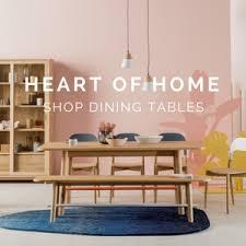 Clickon Furniture Designer Stores In Melbourne Sydney