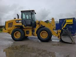 Equipment For Sale In Kentucky - EquipmentTrader.com Craigslist Louisville Wwwtopsimagescom Bend Jobs 2019 20 Top Car Models Home Arnolds Boats Motors Ky 502 8968864 Used Cars Scottsburg In Trucks Jeffreys Auto For Sale Less Than 5000 Dollars Autocom For By Owners New Cheap In Ccinnati Columbus And Polaris Ranger Utvs Near Bowling Green Hyundai Of Price And Reviews Old Pickups Specs Owensboro Kentucky Fding Ford