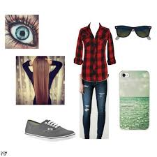 Winter Clothes For Teenage Girl Best 25 Outfits Ideas On Pinterest