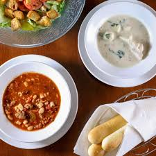 Olive Garden Lunch ONLY $5.94 – Breadsticks, Salad Or Soup AND ... 1 Kids Meal To Olive Garden With Purchase Of Adult Coupon Code Pay Only 199 For Dressings Including Parmesan Ranch Dinner Two Only 1299 Budget Savvy Diva Red Lobster Uber And More Gift Cards At Up 20 Off Mmysavesbigcom On Redditcom Gardening Drawings_176_201907050843_53 Outdoor Toys Spring These Restaurants Have Bonus Gift Cards 2018 Holidays Simplemost Estein Bagels Coupons July 2019 Ambience Coupon Code Mk710 Deals Codes 2016 Nice Interior Designs