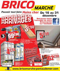 magasin de bricolage clermont ferrand 2632 yellow fever