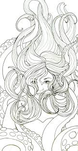 31 Best COLORING Images On Pinterest
