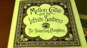 Smashing Pumpkins Adore Reissue by Review 4 Lp Reissue Smashing Pumpkins Mellon Collie Infinite