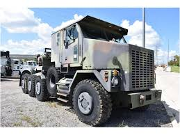 Used Trucks For Sale In Kansas City, MO ▷ Used Trucks On Buysellsearch 2014 Utility 3000r Reefer Trailer For Sale 10858 Platte City New Used Chevrolet Buick Dealership Roberts Kenworth T680 In Kansas Mo For Sale Trucks On Best Of Toyota Clinton Mo Jim 2013 With 2018 Carrier Unit 10880 Blue Springs Ford In Also Serving 1975 F250 Utility Truck Item I7668 Sold September Top Class Truck Trailer For Rental Services Cars Chillicothe Near Cable Dahmer Of Near Lees