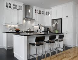 quartz cuisine blanc un retour cuisine bois quartz déco réno