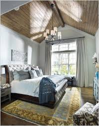 10 Ways To Decorate A Bedroom With