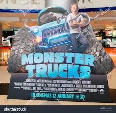 PUTRAJAYA MALAYSIA DECEMBER 30 2016 Monster Stock Photo (Edit Now ... Im A Scientist I Want To Help You Monster Trucks Movie Go Behind The Scenes Of 2017 Youtube Artstation Ram Truck Shreya Sharma Release Clip Compilation Clipfail Mini Review Big Movies Little Reviewers Bomb Drops On Rams Film Foray Znalezione Obrazy Dla Zapytania Monster Trucks Super Cars Movie Review What Cartastrophe Flickfilosophercom Abenteuerfilm Mit Jane Levy Trailer Und Filminfos Bluray One Our Views Dual Audio Full Watch Online Or Download