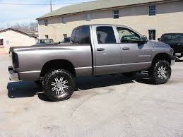 Lifted Dodge Trucks For Sale In Pa Classy 2006 Dodge Ram 2500 Slt ... 2013 Ford F250 Platinum Show Truck Lifted Trucks For Sale Pinterest Cheap 2006 Dodge Ram 1500 4wd Hemi V8 Dx30347b Flatbed Trucks For Sale N Trailer Magazine Used Cars Erie Pa Pacileos Great Lakes Diesel Indiana Best Resource Gmc In Kansas Heli Cpcd18h3175tonnstruckpalager_diesel Forklifts Americas Five Most Fuel Efficient Want A Pickup With Manual Transmission Comprehensive List 2015 Wv Va 1920 New Car Release