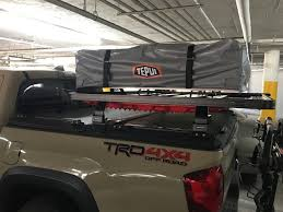 Diamondback Modification Thread | Tacoma World A Heavy Duty Truck Bed Cover On Ford F150 Diamondback Flickr Used Diamondback For Sale Trucks Accsories And Userskayak Rack Toyota Tundra Forum Dirt Trax Online Exclusive Editorial Photos Episodes Videos Untitled Explore Covers Photos On Flick Tonneau Question Tacoma World The Worlds Best By Hive Mind Most Recently Posted Black With Heavyduty Hd Atv Carrying Cover Airstream Forums Rack And Chevygmc Lvadosierra Gray Owner Of This