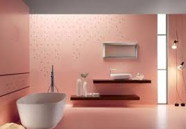 Teenage Bathroom Decorating Ideas by Girls Bathroom Design Inspiring Fine Top Best Teenage