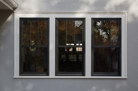 Andersen 200 Series Patio Door Hardware by Black Exterior Now Available On Andersen 400 Series Windows And
