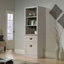 Cabidor Classic Storage Cabinet Walmart cabidor classic storage cabinet cabidor https smile amazon com