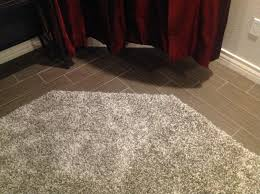 thick carpet tiles basement carpet