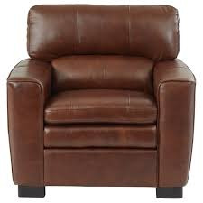 Leather Italia USA Leland 1703-7154-01L202J Contemporary ... Chimica Stock Vectors Royalty Free Illustrations Replacement Recliner Spring 61116 Length 1116 Diameter Antique Oak Af Schram Convolute Coil Rocking Chair Best In 20 Technobuffalo Parent By Moooi Stylepark 50 Pieces Metal 10mm 45mm Sprgin Replacing Snake Coils On Glider Rocker Thriftyfun Tamara String Bracelet Gold Plating Barcalounger 158021360181