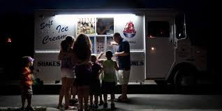 5 Things You Didn't Know About Mister Softee | HuffPost Billings Woman Finds Joy Driving Ice Cream Truck Local 2018 Richmond World Festival Mister Softee San Antonio Tx Takes Me Back To Sumrtime As A Kid Always Got Soft Chocolate In Ice Lovers Enjoy Frosty Treat From Captain Norwalk Cops Help Kids Stay The Hour Bumpin The Hardest Beats Blackpeopletwitter Cool Ccessions Brick Township New Jersey Facebook Cream Truck In Lower Stock Photos Behind Scenes At Mr Softees Garage Drive Pulls Up And Hands Out Images Dread Central Sasaki Time Wheelchair Costume