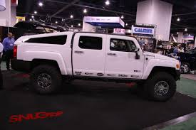 Modified Hummer H3T - 2 | MadWhips 2010 Hummer H3 Suv Review Ratings Specs Prices And Photos The 2009 Hummer For Sale Classiccarscom Cc1083592 H3t Does An Truck Autoweek Pickup Machines Wheels Pinterest Vehicle More Official Images News Top Speed Reviews Price Car Driver H3t Alpha For Cool Gallery Wallpaper 1024x768 12226 Unveils Details On Threesome Of Concepts Heading To Sema Breaking Videos Cnection Sold2005 H2 Sut Salesuperchargedfox 360 31 Sema Show Truck Youtube