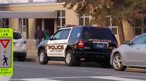 police investigating clown threats against schools in berks wfmz