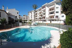 Term Rentals Apartments Mijas Costa Rentals And Rentals And Management Sevices Term Rentals Mijas