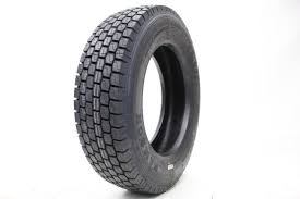 1 New Samson Advance Radial Truck Gl268d (open Shoulder) - / Tires ... Hd Ebay Iventory Heavy Duty Tire Samson Tires China Whosale With Cheap Price Buy The Of Toy Trucks Can Push And Pull Up To 150 Pounds Meet The Monster Petoskeynewscom 4 12165 Heavy Duty Skid Steer Tires Item Aw9184 Truck Hot Spot Kissimmee Rudolph Yokohama Ry617 12 Ply Best 2018 Pin By Mahuiki On Fords Pinterest Ford Trucks 8tires 22570r195 Gl687d 14 Pr Drive Tire 22570195 Image Conceptjpg Titanfall Wiki Fandom Powered Wikia Chaing Monster Adventures A Red Shirt