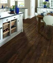 25 amazing kitchen ceramic tile ideas wood ceramic tiles