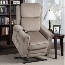 Serta Lift Chair At Sams by Serta Lift Chair Reviews Made For Sleeping Catnapper Lift Chairs