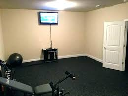 Best Flooring For Home Gym Creative Of Fitness Flooring For Home