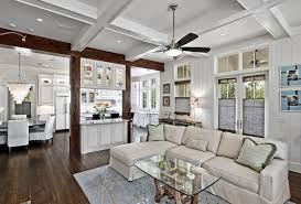 magnificent allen and roth ceiling fans decorating ideas images in