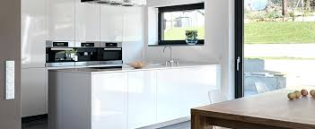 cuisine leicht avis avis cuisine leicht cuisine et mobilier de cuisine design de