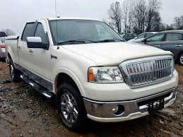 2007 Lincoln Mark LT For Sale At Copart China Grove, NC Lot# 55189728 2007 Lincoln For Sale Classiccarscom Cc1155366 Listing All Cars Lincoln Mark Lt Mark Sale At Copart Memphis Tn Lot 57359558 Wallpaper And Image Gallery Jack Miller Auto Plaza Llc North Kansas Lt 54l 8 In Ga Atlanta East 5ltpw18557fj06743 For Acollectorcarscom Nationwide Autotrader Overview Video Motor Trend 1600px 3 Lincoln Mark Lt 2015 Model Youtube Base Truck