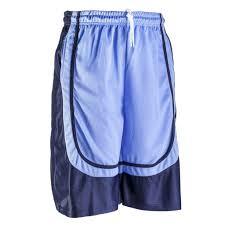 amazon com better wear basketball shorts for men u2013 mesh design