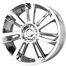 Closest Discount Tire | New Car Models 2019 2020 Discount Tires Rims Actual Coupons Armory Truck Rims By Black Rhino Truckdome Big Ford Trucks Lifted Google Search Wheels Tr510 Valve Stem For Alinum Tire Supply Method Race Offroad Used Tires Redding Outlet Custom Aftermarket For Sale Rimtyme Goolrc 4pcs High Performance 110 Monster Wheel Rim And Classic Home Deals Silverado 1500 Help Car Forums At Edmundscom Discount Tire Truck Wheels Lebdcom Buy Online Tirebuyercom
